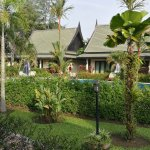 Photo of Airport Resort & Spa