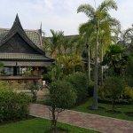 Foto di Airport Resort & Spa