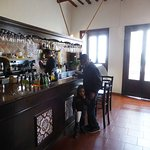 Photo of Bar Malvasia