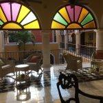 Photo of Casa Don Gustavo Hotel Boutique