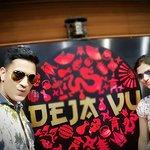 Foto de Dejavu
