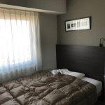 Foto de Comfort Hotel Hachinohe