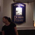 Dobbs Ferry의 사진