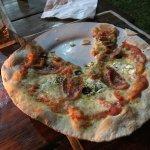 Foto de Pizza Luka
