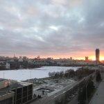 Photo of Novotel Yekaterinburg Centre