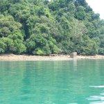 Smart Island