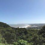 Photo of Cape Taito