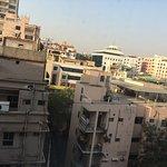 The Park Hyderabad Foto
