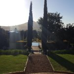 Photo of Marianne Wine Estate Guesthouse