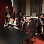 Photo de Hotel Seimeiso