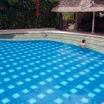 Photo of Kupu Kupu Barong Villas and Tree Spa