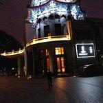Photo de Sofitel Xian on Renmin Square