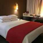 Photo of O Hotel