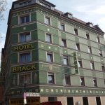 Photo of Hotel Brack