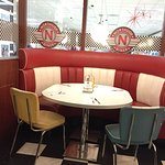 Photo of Northside Diner