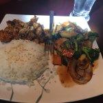 Photo of Sunny's Sushi West
