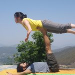 Truly incredible experience Yoga Retreat tour