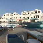 Photo of Arabella Azur Resort