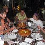"""Top Value Boutique Riad in Marrakech """" Best fresh food of the day """""""