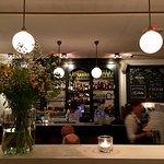Foto van Cafe Colette