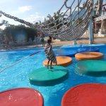 Photo of WaterWorld Waterpark