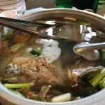 Wu Mama Chuangyi Kitchen
