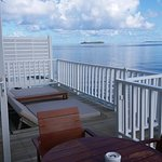 Photo de Centara Grand Island Resort & Spa Maldives