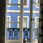 Foto de Hotel Gat Rossio