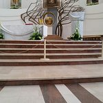 Photo of Sanctuary of Divine Mercy