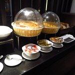 Photo of Sunee Grand Hotel