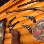Wildcat Willies Ranch Grill & Saloon Foto
