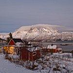 Photo of Hammerstad Camping