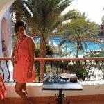 Arabia Azur Resort Foto