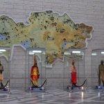 Photo de Central State Museum of Kazakhstan