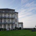 Photo of Pierre & Vacances Residence Saint Goustan