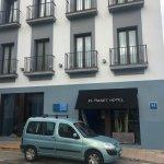 Photo of Hotel El Raset