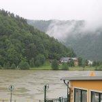 Photo of Hotel Donauschlinge