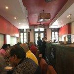 Photo de KOTO Van Mieu Training Restaurant