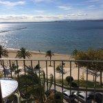 Foto de Prestige Hotel Mar y Sol Elit