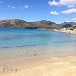 Villaggio Camping Spiaggia del Riso Foto