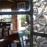 Totties Farm Kitchen captures some of South African Heritage