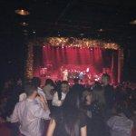 Photo of Music Hall