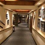 Foto de Stonebridge Inn, A Destination Hotel