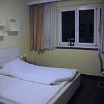 Novum Hotel Lichtburg am Kurfürstendamm Foto