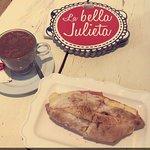 Foto de La Bella Julieta