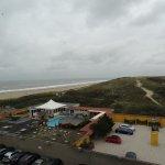 Carlton Beach Foto