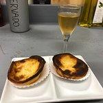 Foto de Taste Porto