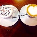 Photo of Caffe Ovidio