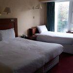 Foto de Tara Towers Hotel