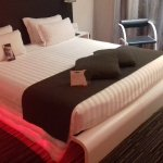 Photo of Best Western Premier Hotel Royal Santina
